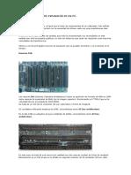9e8b71.pdf