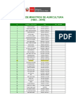 ministros_agricultura-2016
