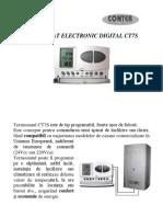Wx685_CT7S Manual Utilizare