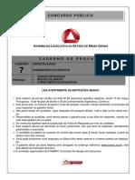 ALMG ENG ELETRICISTA 2014 PROVA FUMARC.pdf
