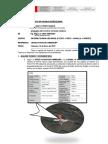 Informe 002-2018 Caso Pasto