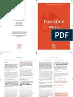 part_time_work_Nov17vF.pdf