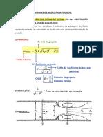 Medidores_vazão