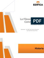 EDIFICA presentacionpucp-leanconstructionpartei-edifica-111031151535-phpapp01.pdf