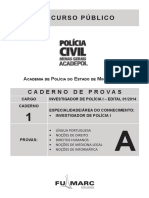 PCMG POLICIA 2014 FUMARC GABARITO.pdf