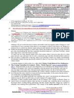 20180119-G. H. Schorel-Hlavka O.W.B. Re SUBMISSION to Coroner Sara Hinchey J-Supplement 23