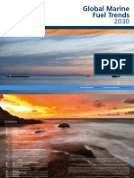 213 34172 Global Marine Fuel Trends 2030