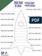 NCPC 15 DIAS.pdf