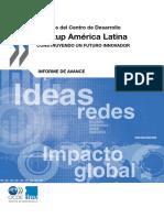 Startup America Latina