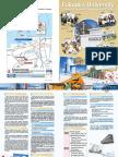 Pamphlet 2015eng