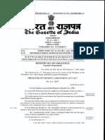 Maternity Benefit Amendment Act,2017 .pdf