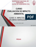 CLASE_9_EIA_UNI_FIC_IMPACTO AMBIENTAL_2.pdf