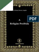 Religiao Proibida