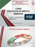 CLASE_11_EIA_UNI_FIC_ESTRATEGIA DE MANEJO AMBIENTAL 2.pdf