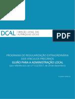 Guiao_Precarios_11012018