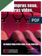 PARCIAÑ DOMICILIARIO.pdf