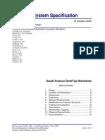 34-SAMSS-119 Bi-Directional Meter Prover.pdf