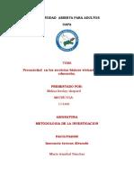 TRABAJO FINAL METODOLOGIA MELIZA.docx