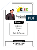 9. Adjectives & Adverbs..pdf