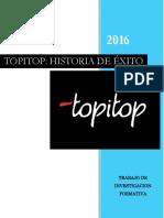 316902155-Empresa-Familiar-Topitop-Investigacion-Formativa.docx