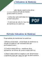 aula2parte2 -potenciometria-[1]
