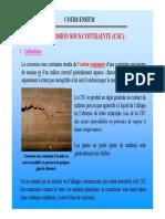 Cours_Corrosion-Partie_3.pdf