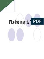 Pipeline_Integrity_2005.pdf