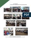 foto kegiatan pelqatihan lab.docx