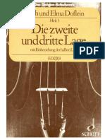 Doflein 3