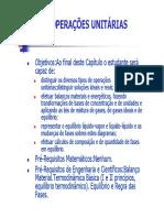 1a Intro.pdf