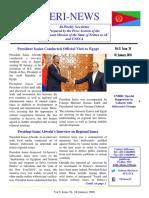 Eri-News Issue 76