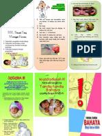 101986377 Leaflet Tanda Bahaya BBL