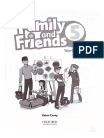 Family_and_friends_5_-_Workbook 38-45 (20).pdf