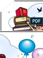 welcm pss pdf 2