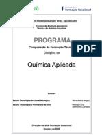 quimica_aplicada