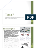 infoPLC_net_Tema7_parte2.pdf