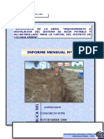 CARATULA DEl INFORME Nº2.doc