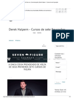 dereck halpern seven figuras course.pdf