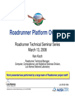 RR Seminar - System Overview.pdf