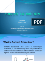 Solventextraction 150817130936 Lva1 App6892