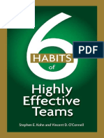 65ezr.6.Habits.of.Highly.Effective.Teams.pdf
