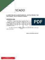 CERTIFICADO DE BUENA CONDUCTA.docx
