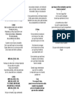 Himnos Para Funebres