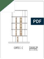 residencia-final- cortes 2233-1er nivel33.pdf