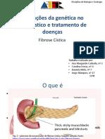 Fibrose-Cística