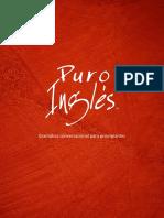 puro-ingles-gramatica-principiantes.pdf