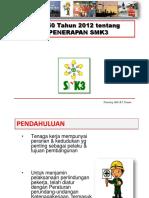 SMK3 PP 50 2012