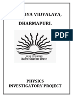Physics 150220213151 Conversion Gate02