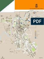 Plano Cuenca 1.pdf