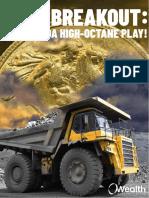 Gold Breakout WealthResearchGroup Com LiorGantz
